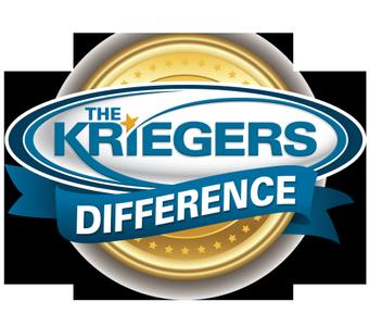 Krieger Ford Chrysler Jeep Dodge RAM Image 1