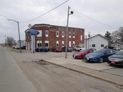 Union Auto, Inc. Image 2