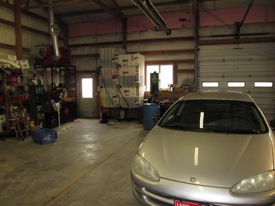 Union Auto, Inc. Image 3