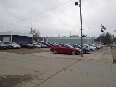Union Auto, Inc. Image 5