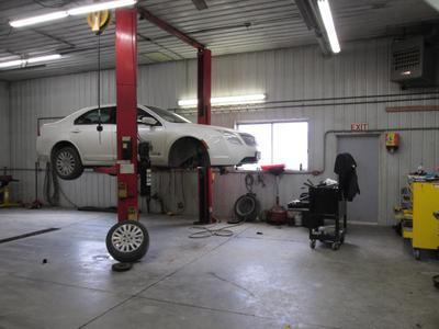 Union Auto, Inc. Image 6