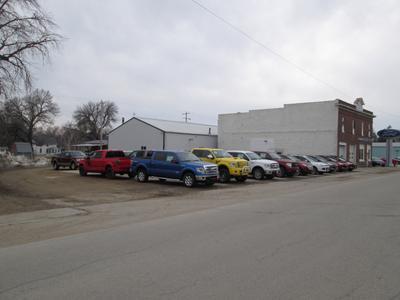 Union Auto, Inc. Image 8