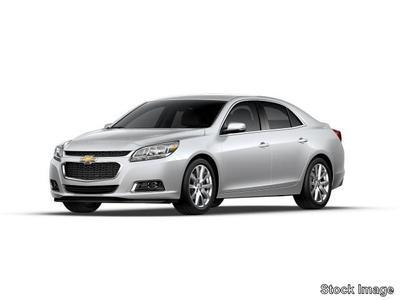 2014 Chevrolet Malibu 2LT for sale VIN: 1G11E5SL1EF298940