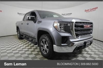 GMC Sierra 1500 2021 for Sale in Bloomington, IL