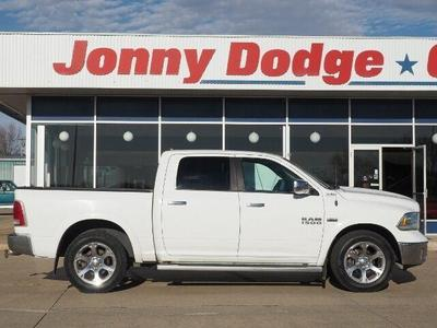 RAM 1500 2014 for Sale in Neligh, NE