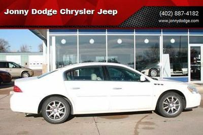 Buick Lucerne 2007 for Sale in Neligh, NE