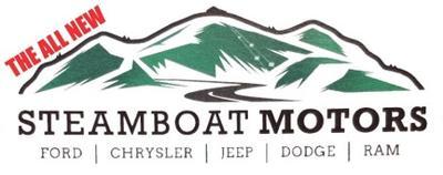 Steamboat Motors Image 2
