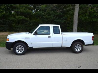 Ford Ranger 2007 for Sale in Monroeville, PA