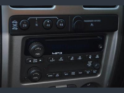 Isuzu i-370 2007 for Sale in Monroeville, PA