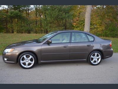 Subaru Legacy 2009 for Sale in Monroeville, PA