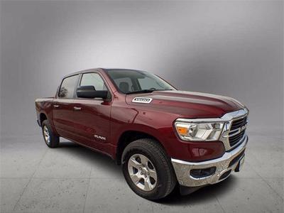 RAM 1500 2019 a la venta en Dover, OH
