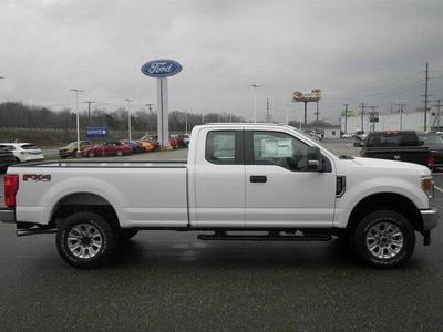 Ford F-350 2020 for Sale in Dover, OH