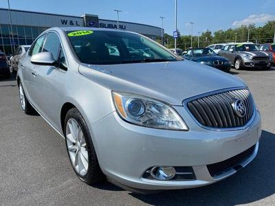 Buick Verano 2014 for Sale in Northumberland, PA