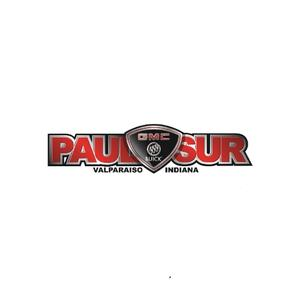 Paul Sur Buick GMC Image 2