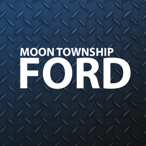 Moon Township Ford Image 7