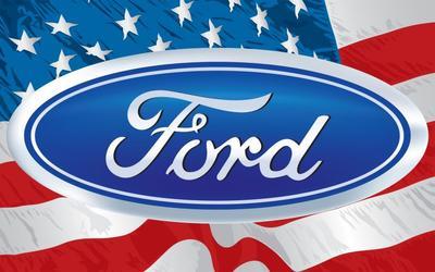 Chenango Sales Ford Image 3