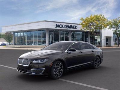 Lincoln MKZ 2020 for Sale in Dearborn, MI