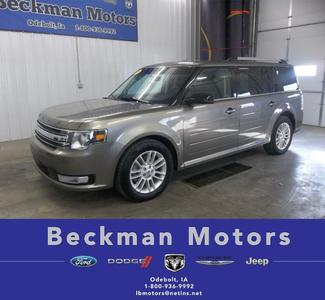 Ford Flex 2014 for Sale in Odebolt, IA