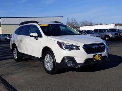 Subaru Outback 2019 for Sale in Hadley, MA
