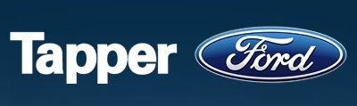 Tapper Ford LLC Image 2