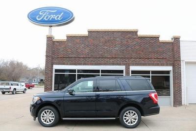 Ford Expedition 2021 a la venta en Ashland, NE