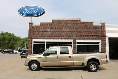 Ford F-350 2000 for Sale in Ashland, NE