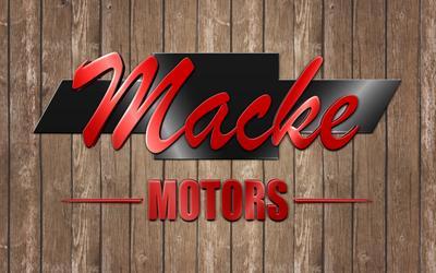 Macke Motors Inc. Image 5