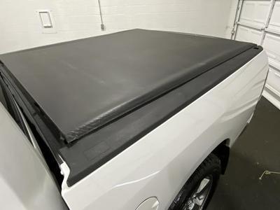 RAM 1500 2015 for Sale in Albion, MI