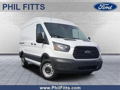 Ford Transit-250 2019 a la venta en New Castle, PA