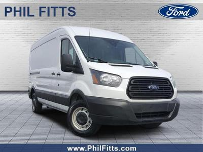 Ford Transit-250 2019 for Sale in New Castle, PA