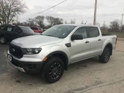 Ford Ranger 2019 for Sale in Hoopeston, IL