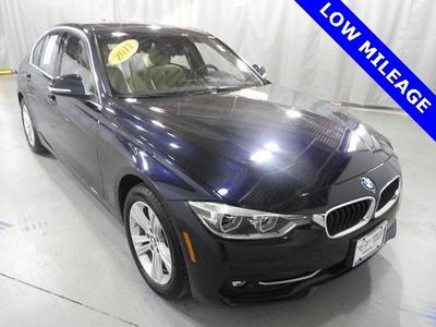 BMW 330 2017 for Sale in Darien, CT