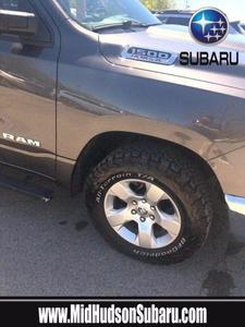 RAM 1500 2019 for Sale in Wappingers Falls, NY