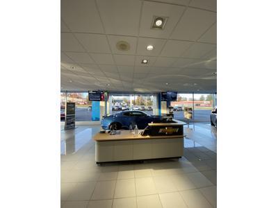 Schoner Chevrolet Image 6