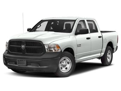 RAM 1500 Classic 2020 for Sale in Stroudsburg, PA