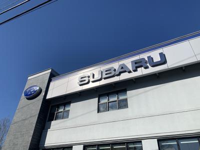 Ertle Subaru Image 4