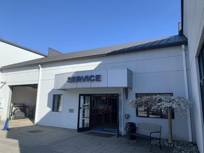 Ertle Subaru Image 6