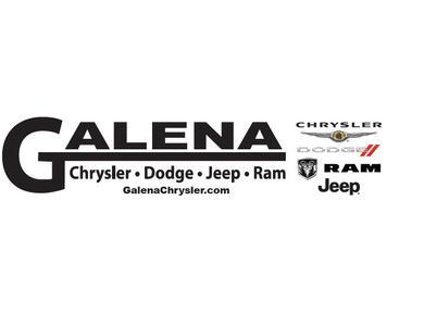 Galena Chrysler Image 2