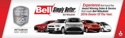 Bell Mitsubishi Image 3