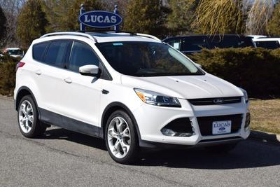 Ford Escape 2013 for Sale in Southold, NY