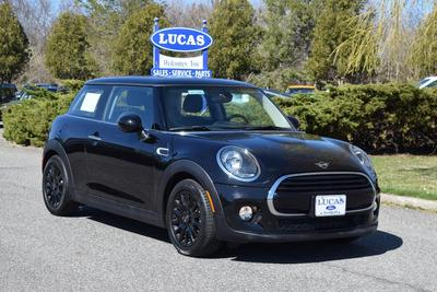 MINI Hardtop 2019 for Sale in Southold, NY