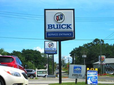 Cernak Buick Image 2
