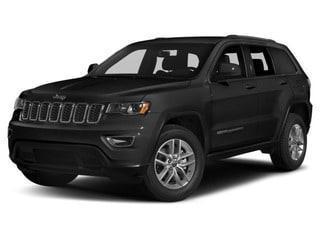 2019 Jeep Grand Cherokee Altitude for sale VIN: 1C4RJFAG7KC818698
