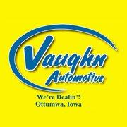 Vaughn Automotive Image 3