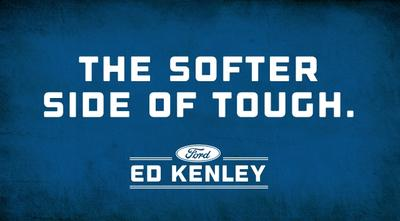 Ed Kenley Ford Image 6