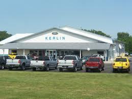Kerlin Motor Co. Image 1