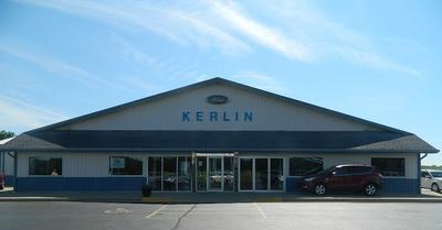 Kerlin Motor Co. Image 2