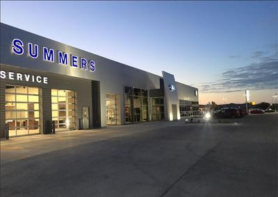 bill summers auto group in north platte including address phone dealer reviews directions a map inventory and more bill summers auto group in north platte