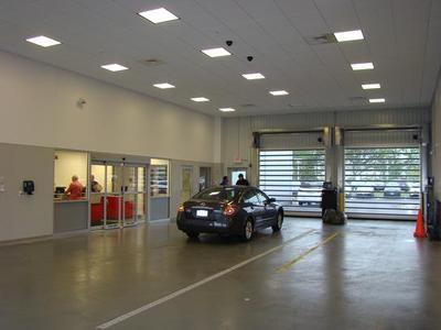 Balise Nissan of Cape Cod Image 2