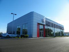 Balise Nissan of Cape Cod Image 3
